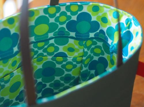 picnic tote 6 colors_e0243765_22523219.jpg