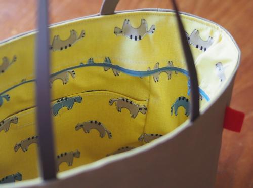 picnic tote 6 colors_e0243765_22524927.jpg