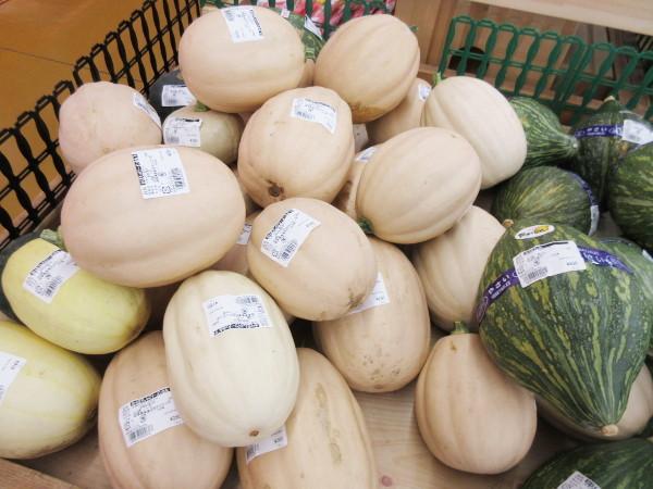 【可児市情報】とれったひろば可児店(野菜編)_c0152767_23202562.jpg