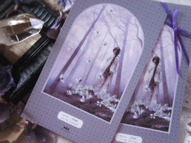霧とリボン オンライン開催《菫色の実験室 vol.5 菫色×スミレ属》に参加しました。_b0218369_00043988.jpg
