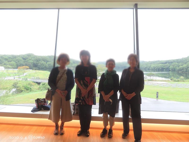 国立アイヌ民族博物館ウポポイへ行ってきた_f0067179_22224244.jpg