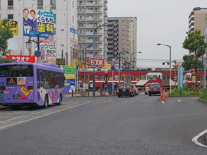 松戸市の隅っこでウロウロする_c0360684_22313253.jpg