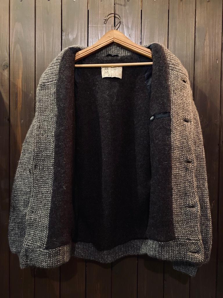 マグネッツ神戸店 9/19(土)冬Superior入荷! #2 Knit Item!!!_c0078587_13352027.jpg