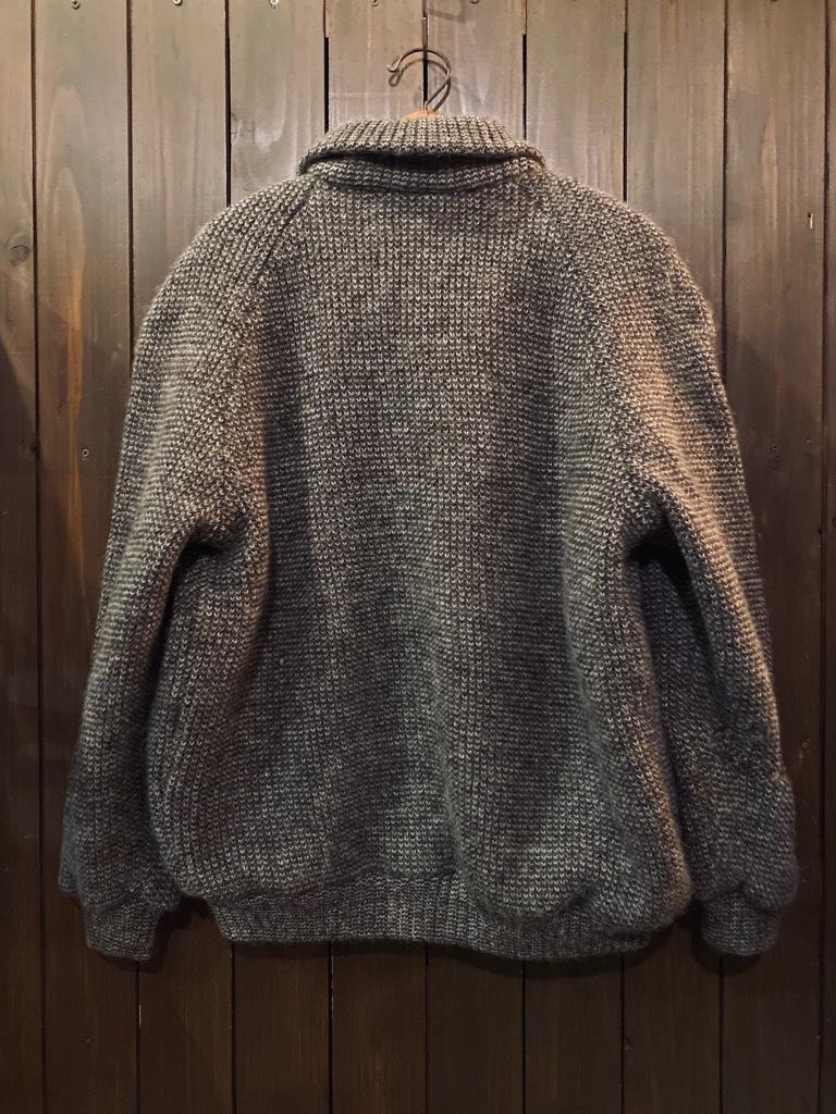 マグネッツ神戸店 9/19(土)冬Superior入荷! #2 Knit Item!!!_c0078587_13352045.jpg