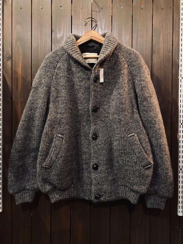 マグネッツ神戸店 9/19(土)冬Superior入荷! #2 Knit Item!!!_c0078587_13352123.jpg