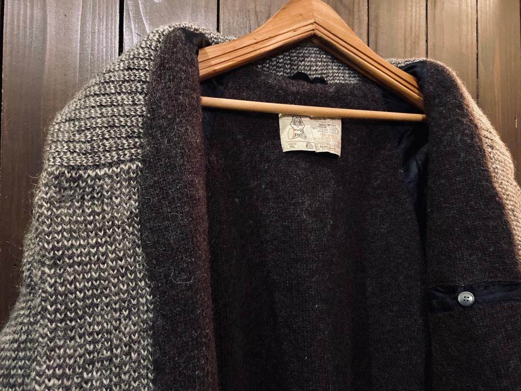 マグネッツ神戸店 9/19(土)冬Superior入荷! #2 Knit Item!!!_c0078587_13352154.jpg