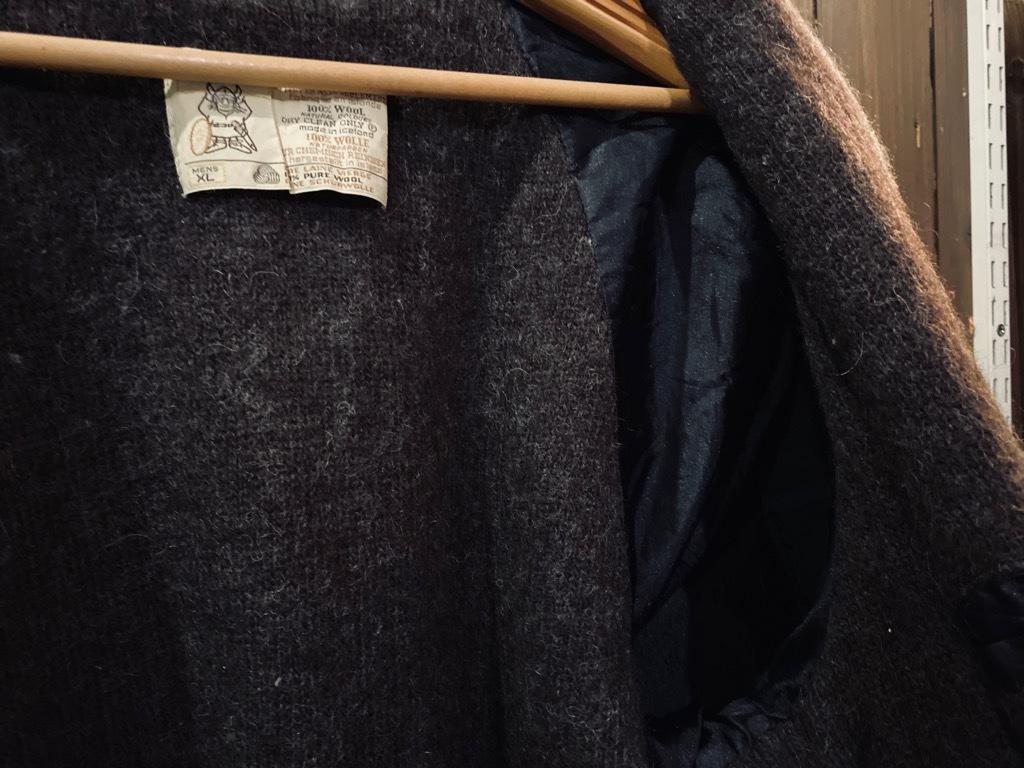 マグネッツ神戸店 9/19(土)冬Superior入荷! #2 Knit Item!!!_c0078587_13370622.jpg