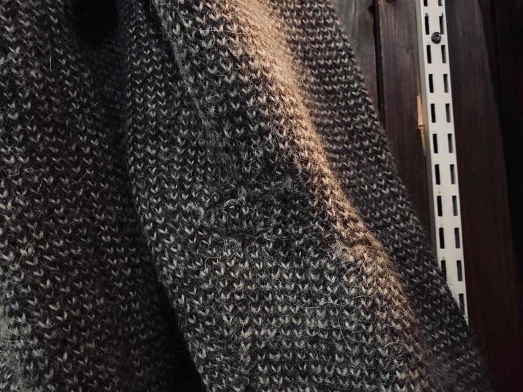 マグネッツ神戸店 9/19(土)冬Superior入荷! #2 Knit Item!!!_c0078587_13370674.jpg