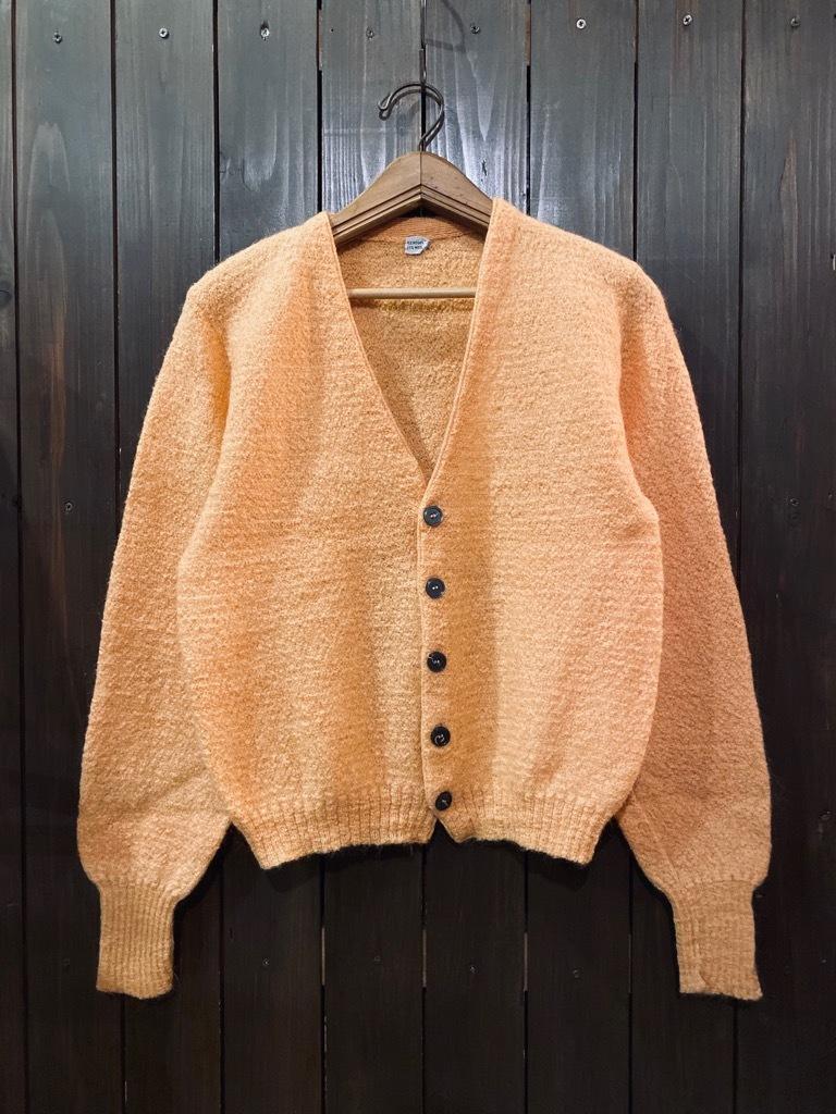 マグネッツ神戸店 9/19(土)冬Superior入荷! #2 Knit Item!!!_c0078587_13420229.jpg