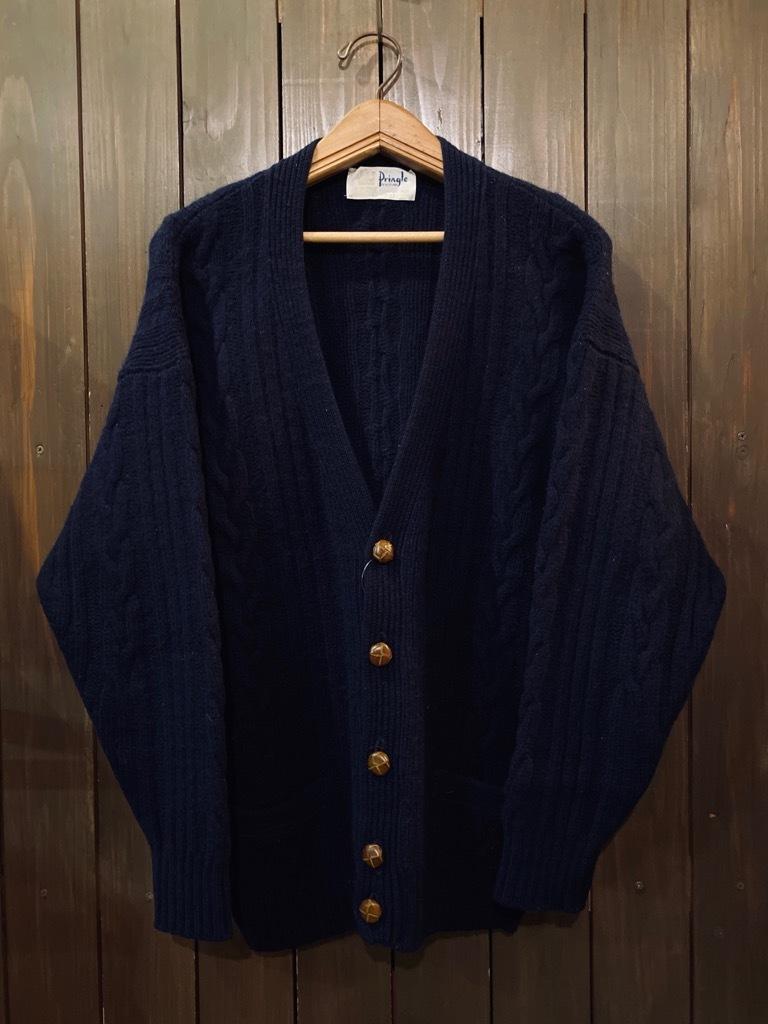 マグネッツ神戸店 9/19(土)冬Superior入荷! #2 Knit Item!!!_c0078587_13432706.jpg