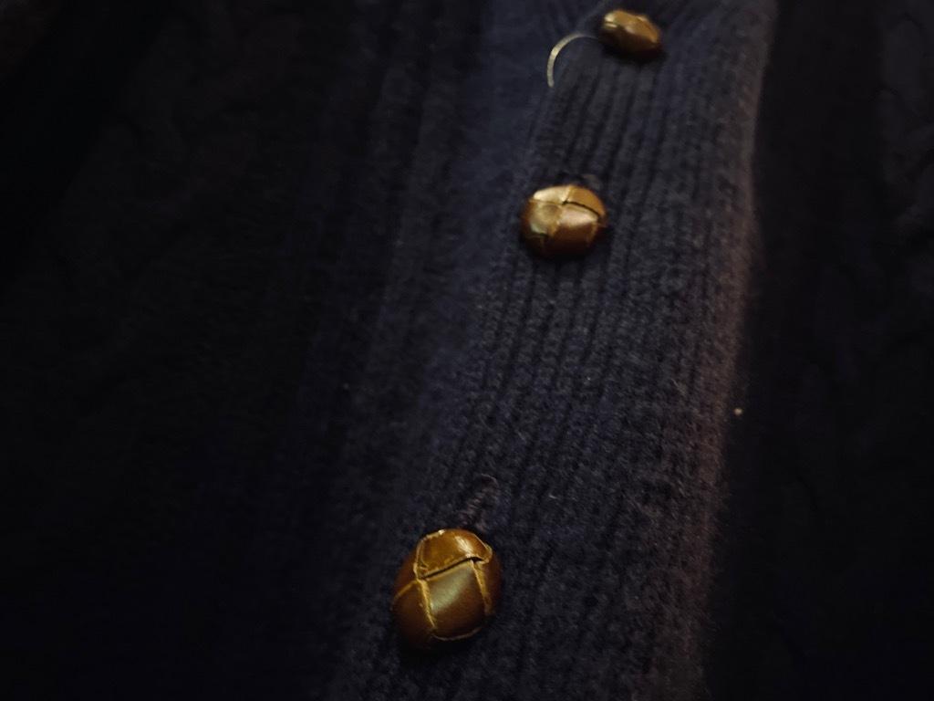 マグネッツ神戸店 9/19(土)冬Superior入荷! #2 Knit Item!!!_c0078587_13432778.jpg
