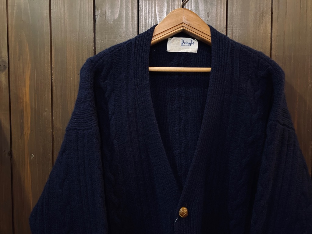 マグネッツ神戸店 9/19(土)冬Superior入荷! #2 Knit Item!!!_c0078587_13432783.jpg