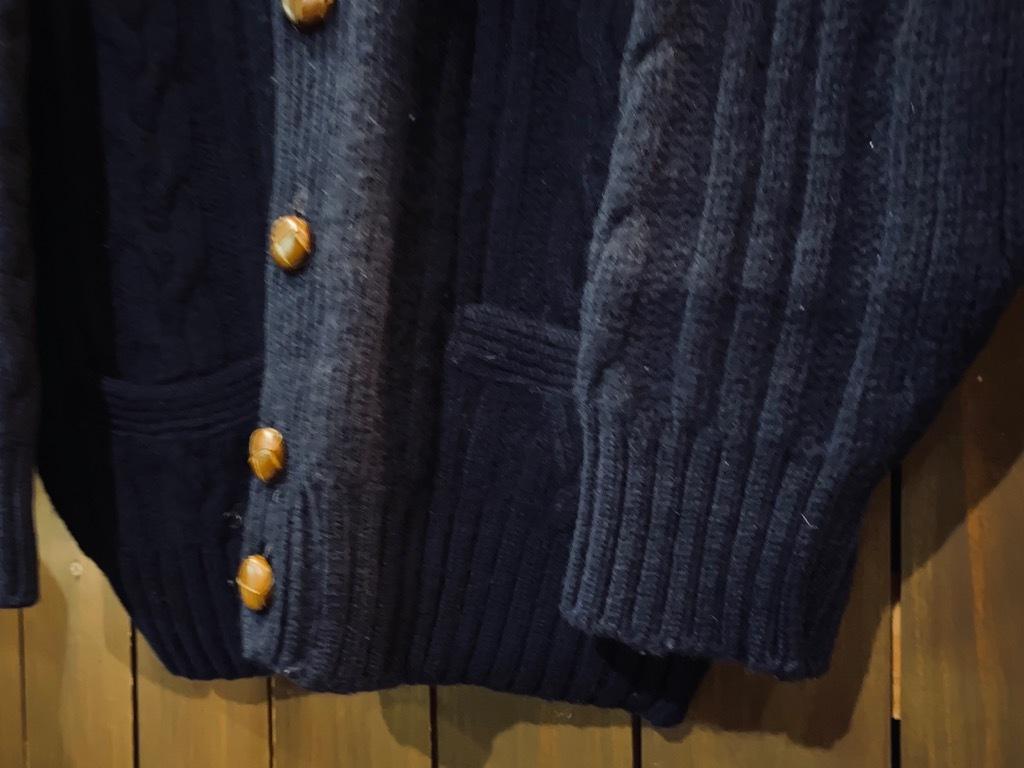 マグネッツ神戸店 9/19(土)冬Superior入荷! #2 Knit Item!!!_c0078587_13432795.jpg