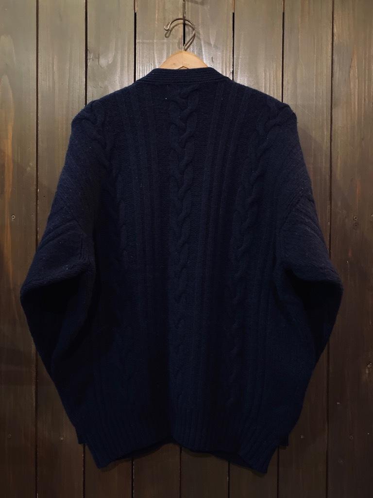 マグネッツ神戸店 9/19(土)冬Superior入荷! #2 Knit Item!!!_c0078587_13432875.jpg