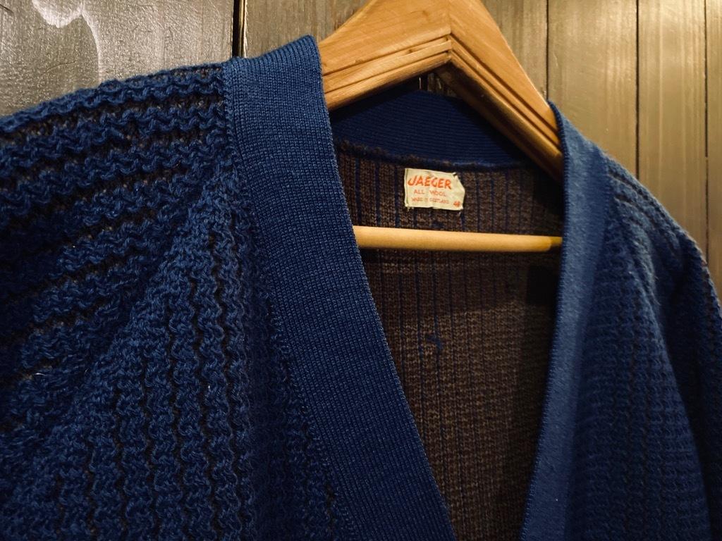 マグネッツ神戸店 9/19(土)冬Superior入荷! #2 Knit Item!!!_c0078587_13443852.jpg