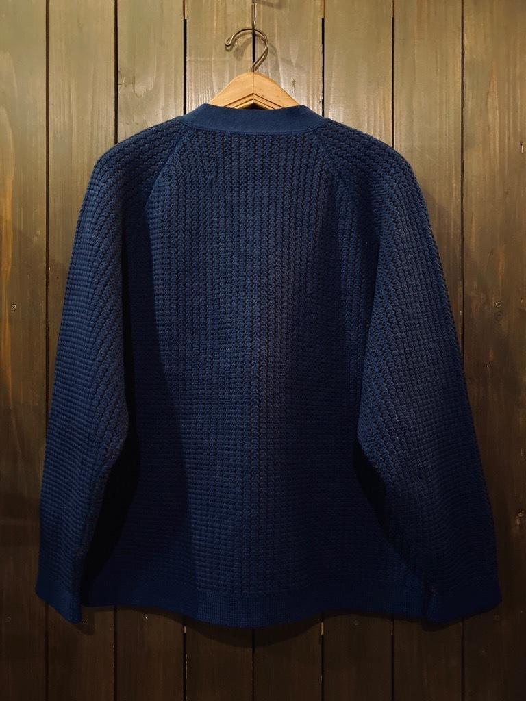 マグネッツ神戸店 9/19(土)冬Superior入荷! #2 Knit Item!!!_c0078587_13443945.jpg