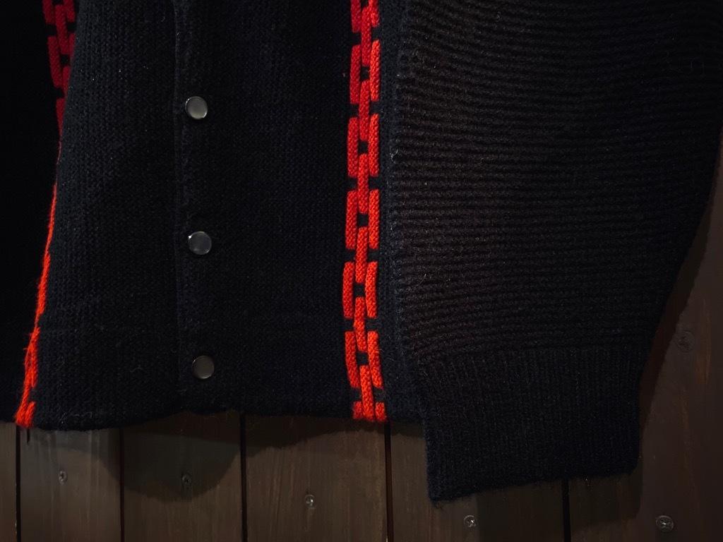 マグネッツ神戸店 9/19(土)冬Superior入荷! #2 Knit Item!!!_c0078587_13451921.jpg