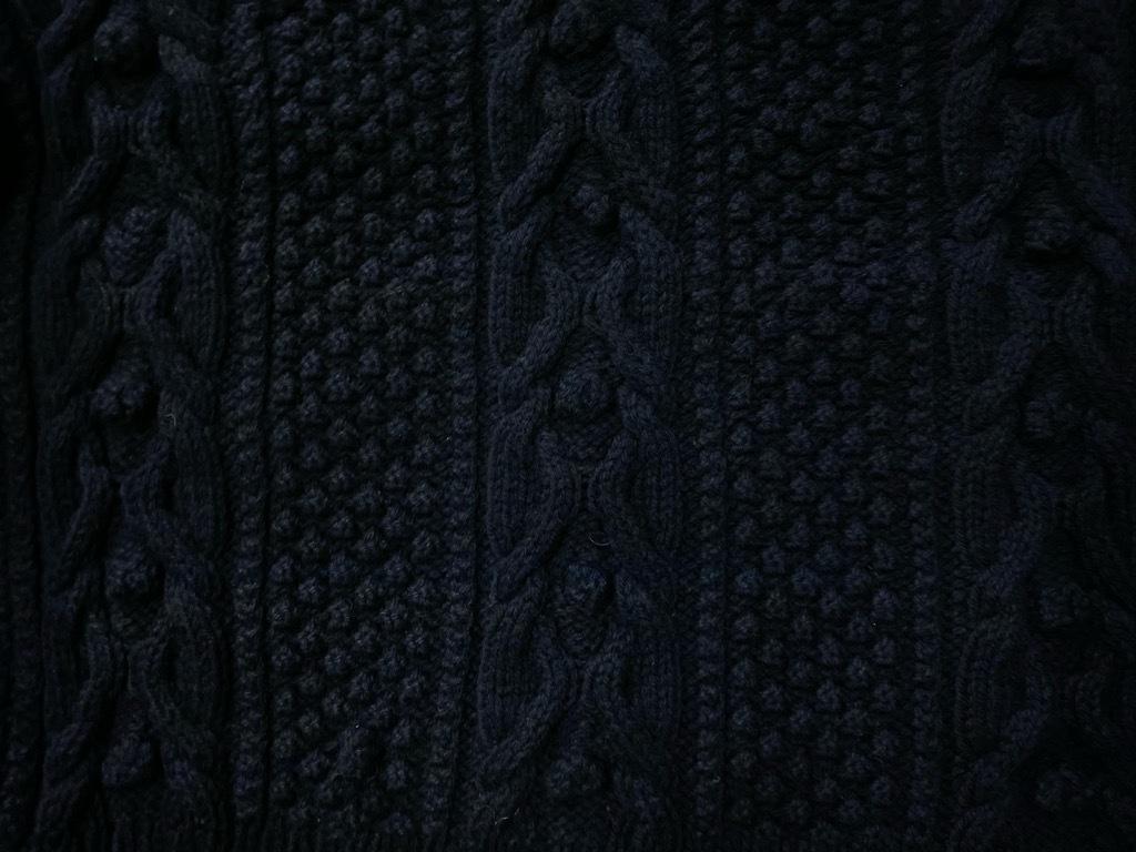マグネッツ神戸店 9/19(土)冬Superior入荷! #2 Knit Item!!!_c0078587_14344479.jpg