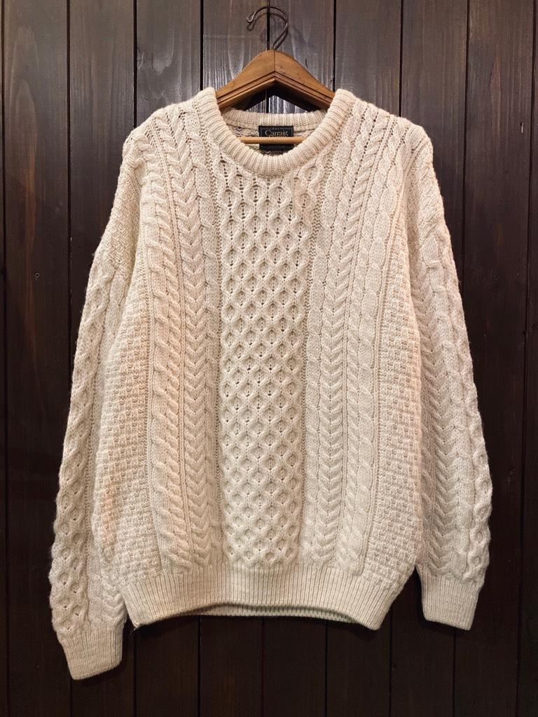 マグネッツ神戸店 9/19(土)冬Superior入荷! #2 Knit Item!!!_c0078587_14360102.jpg