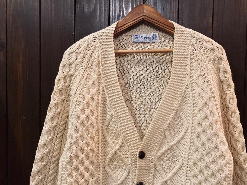 マグネッツ神戸店 9/19(土)冬Superior入荷! #2 Knit Item!!!_c0078587_14372867.jpg
