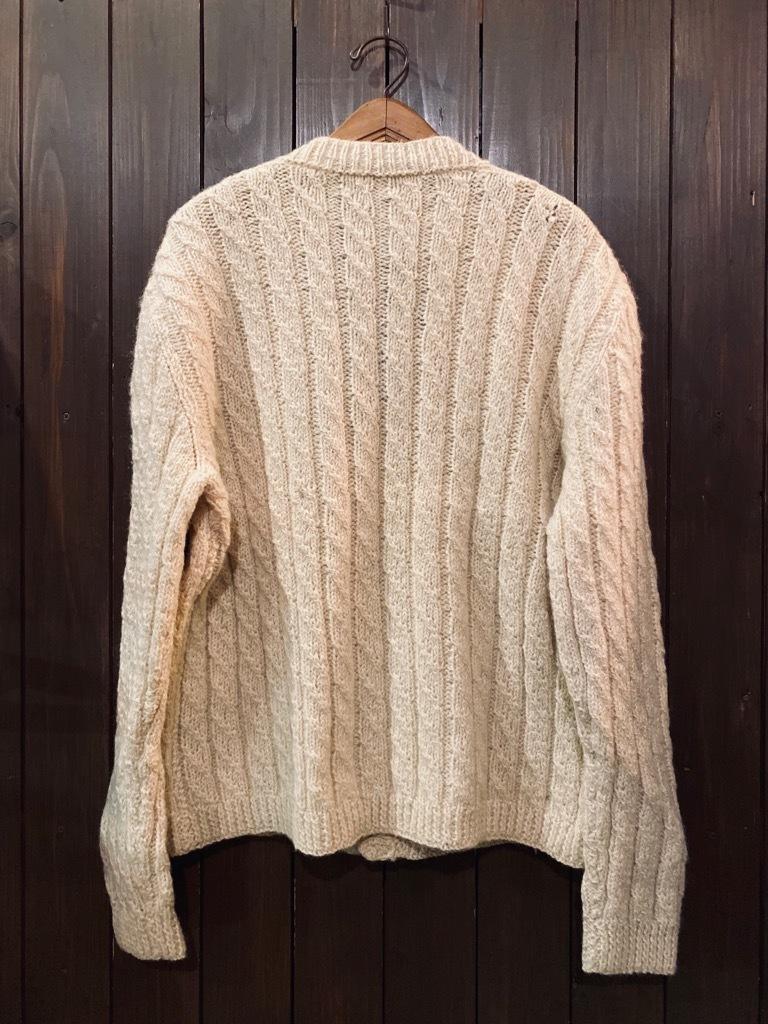 マグネッツ神戸店 9/19(土)冬Superior入荷! #2 Knit Item!!!_c0078587_14375280.jpg