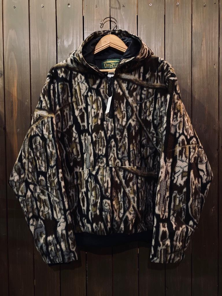 マグネッツ神戸店 9/19(土)冬Superior入荷! #4 Hunting Item!!!_c0078587_15250417.jpg