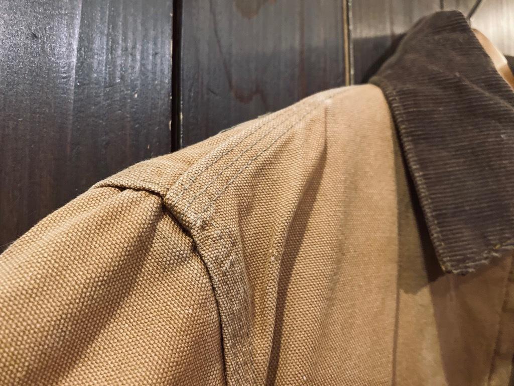 マグネッツ神戸店 9/19(土)冬Superior入荷! #4 Hunting Item!!!_c0078587_15421104.jpg