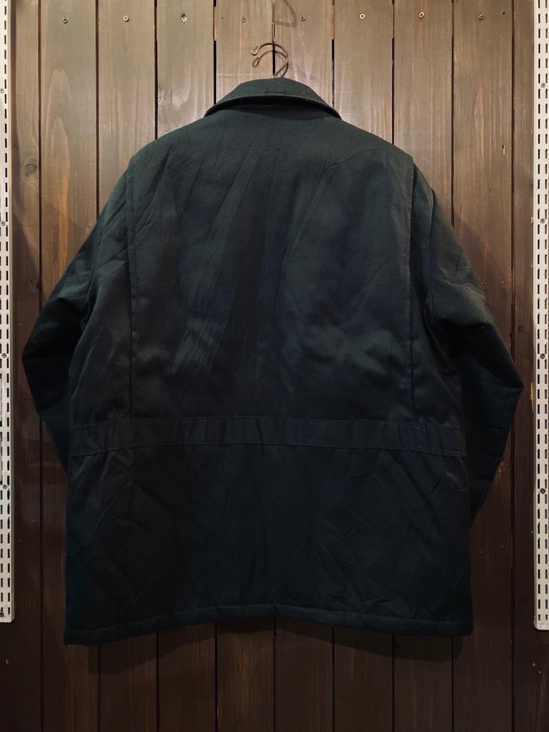 マグネッツ神戸店 9/19(土)冬Superior入荷! #4 Hunting Item!!!_c0078587_15532710.jpg