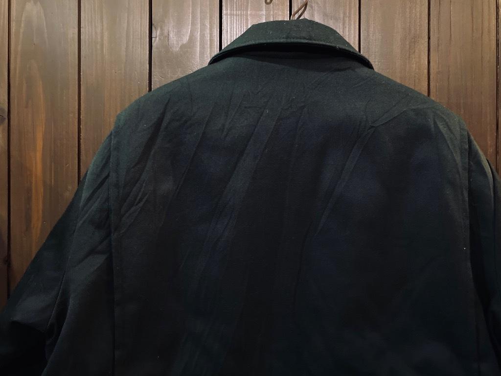 マグネッツ神戸店 9/19(土)冬Superior入荷! #4 Hunting Item!!!_c0078587_15565994.jpg