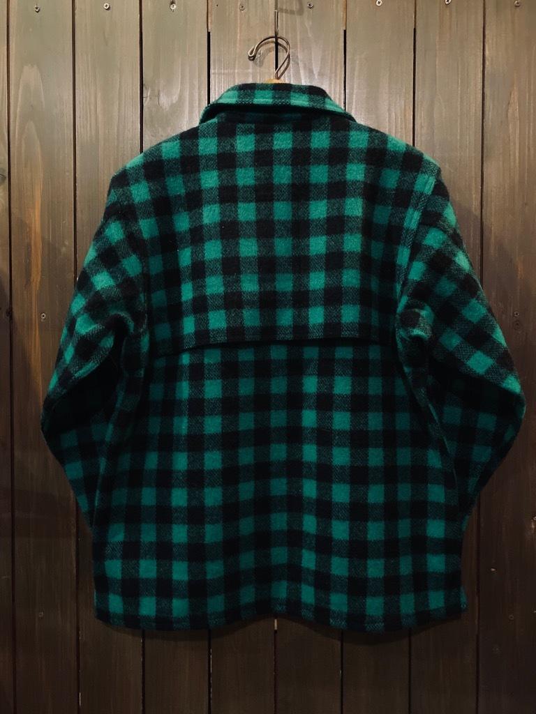 マグネッツ神戸店 9/19(土)冬Superior入荷! #4 Hunting Item!!!_c0078587_21392020.jpg