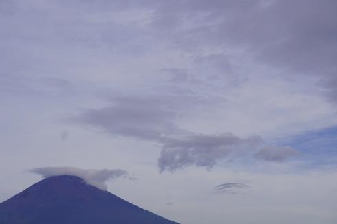 9/17 逃した御前崎の波_e0185893_07244828.jpg