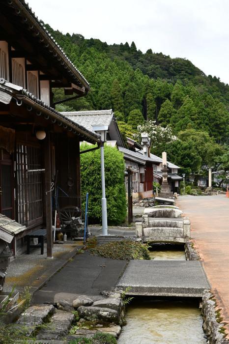 若狭徘徊2020 熊川宿界隈_f0374895_00302793.jpg