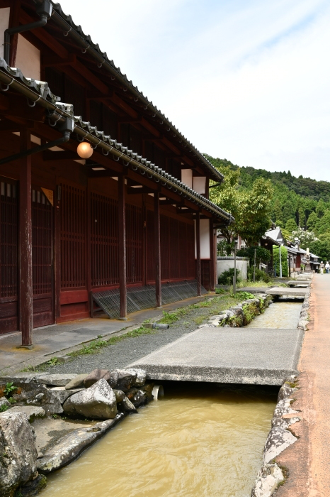 若狭徘徊2020 熊川宿界隈_f0374895_00320963.jpg