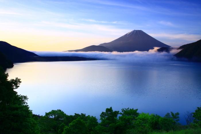令和2年9月の富士 番外編 富士山写真展_e0344396_17163319.jpg