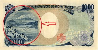 令和2年9月の富士 番外編 富士山写真展_e0344396_17163325.jpg