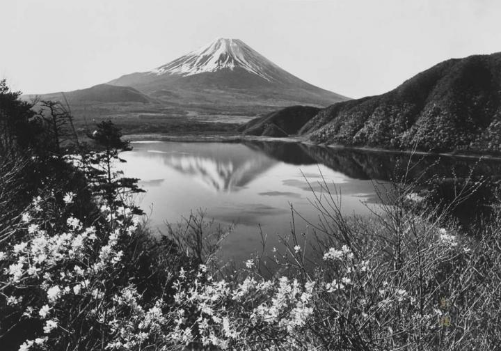令和2年9月の富士 番外編 富士山写真展_e0344396_17163353.jpg