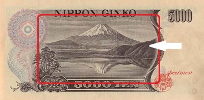 令和2年9月の富士 番外編 富士山写真展_e0344396_17175276.jpg