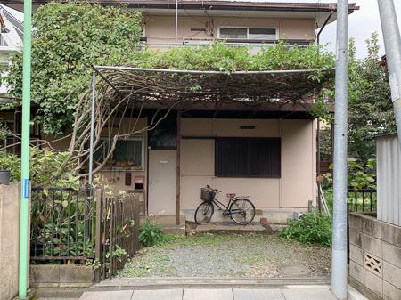 9月の庭 2020_f0239100_00061995.jpg