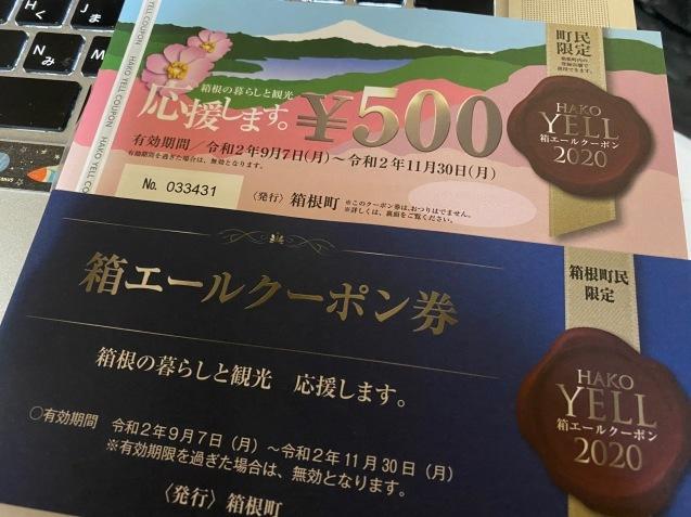 箱根町民でよかった_a0071805_16491036.jpg