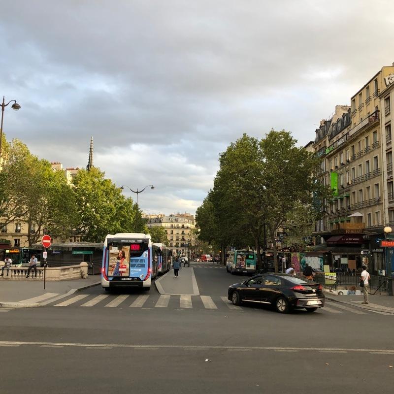 買い付け後記 Vol.0 KIX to Paris_f0370108_12373641.jpg