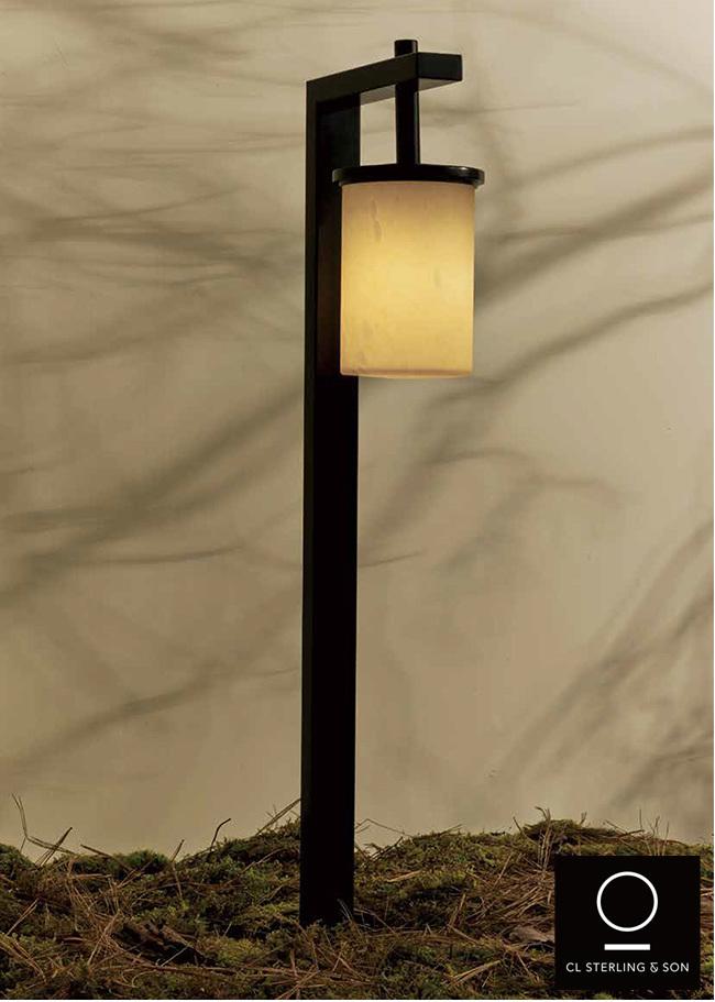 アメリカの照明ブランドのライトのご紹介です!!_a0120920_17032619.jpg