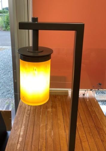 アメリカの照明ブランドのライトのご紹介です!!_a0120920_17044788.jpg