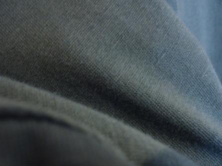 【ソフトに着やすく、穿きやすく…】_c0166624_14361325.jpg