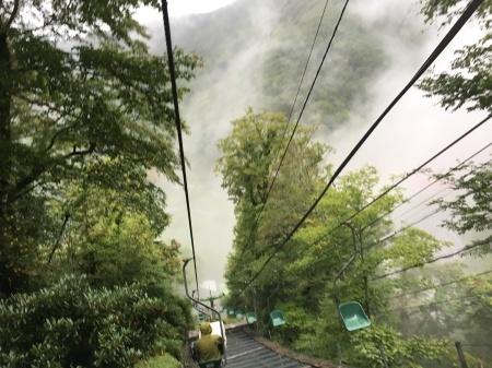 9月17日(木)小雨_c0089831_05410851.jpeg
