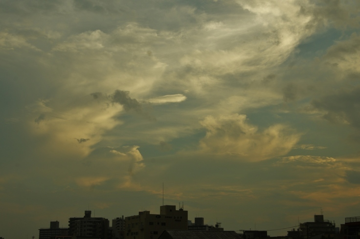 東京の空2_d0185744_18051100.jpg