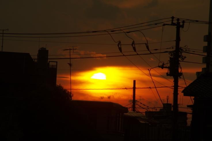 東京の空2_d0185744_18064970.jpg