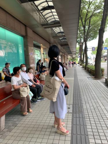 2020年金沢旅 2日目_b0228252_21555531.jpg