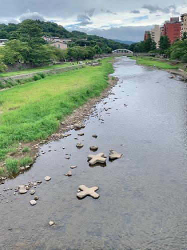 2020年金沢旅 2日目_b0228252_22150698.jpg