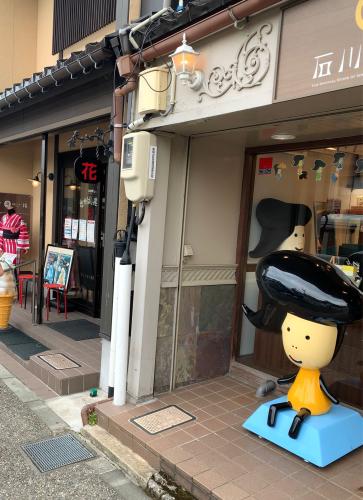 2020年金沢旅 2日目_b0228252_22151029.jpg