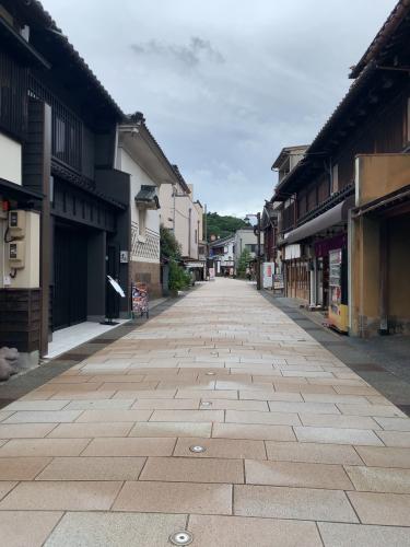 2020年金沢旅 2日目_b0228252_22151316.jpg